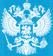 Федеральный портал проектов нормативных правовых актов
