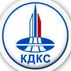 Конгресс деловых кругов Ставрополья